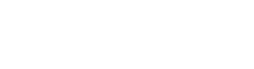 First West Counseling Center